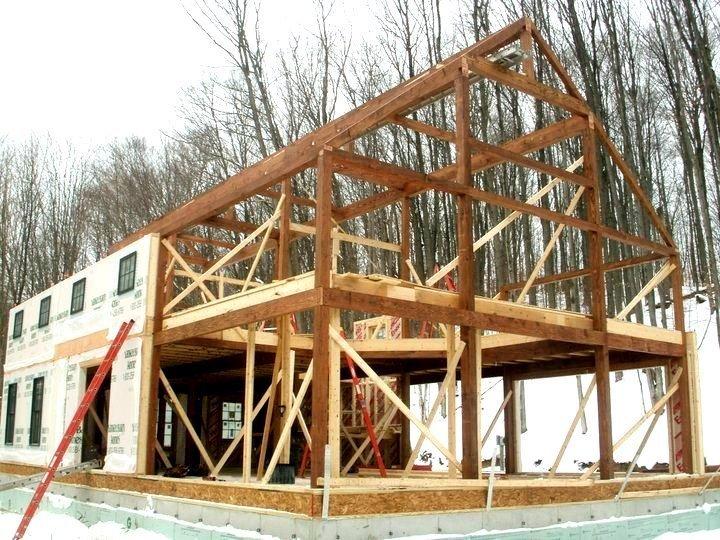 Adelaine Construction