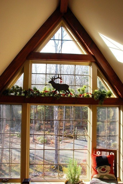 Christmas Decoratiing Ideas