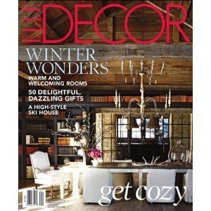 Gift Ideas from Post and Beam Living