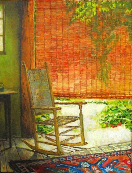 Gift Ideas Tom Pirozzoli Art & Music