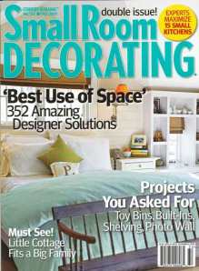 POST AND BEAM LIVING FEATURED PG 10-11