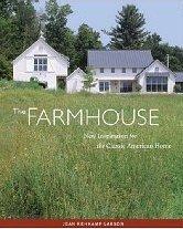 The Farmhouse Book