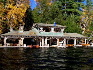 topridge_boathouse