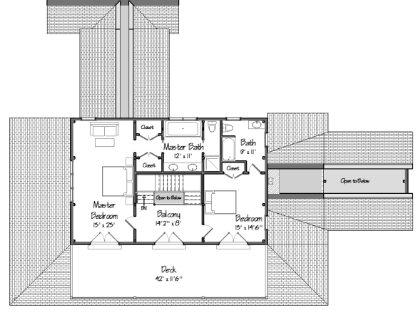Next Gen Housing