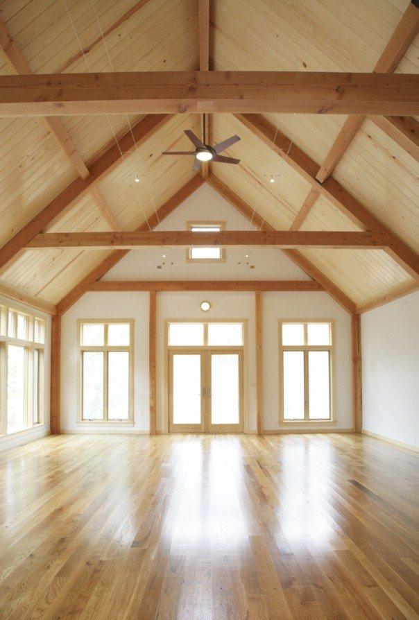 Universal Design Interior