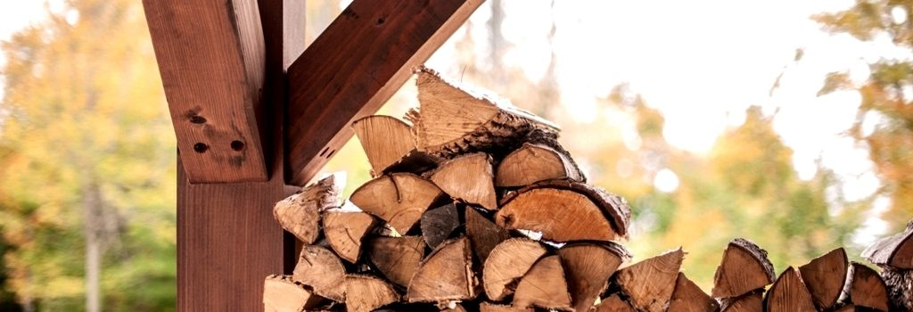 Timber Frame By Yankee Barn Homes
