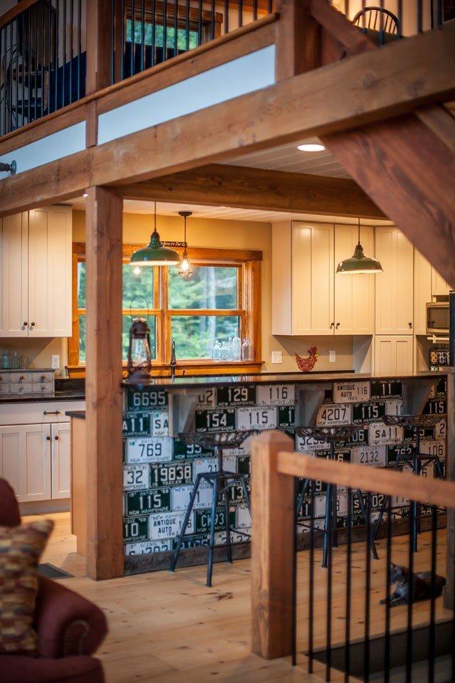 Boulder-Meadows-Barn-Home-Open-Concept-Kitchen