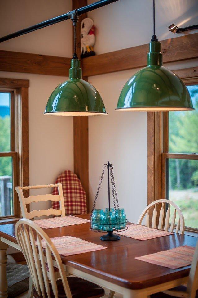 Boulder-Meadows-Dining-Area