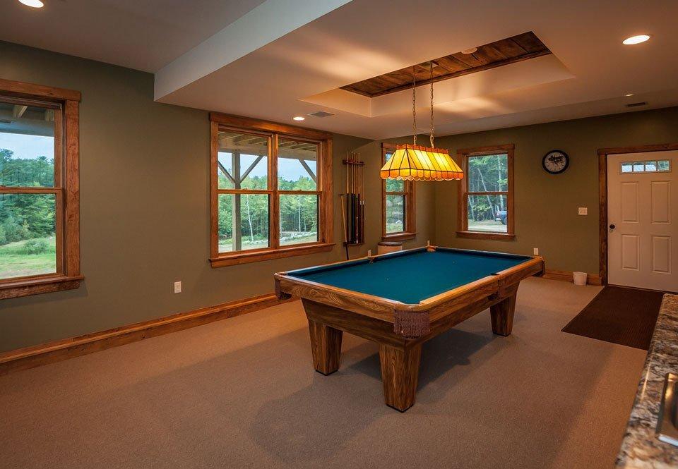 Boulder-Meadows-Timber-Frame-Game-Room