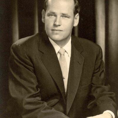 Emil Hanslin